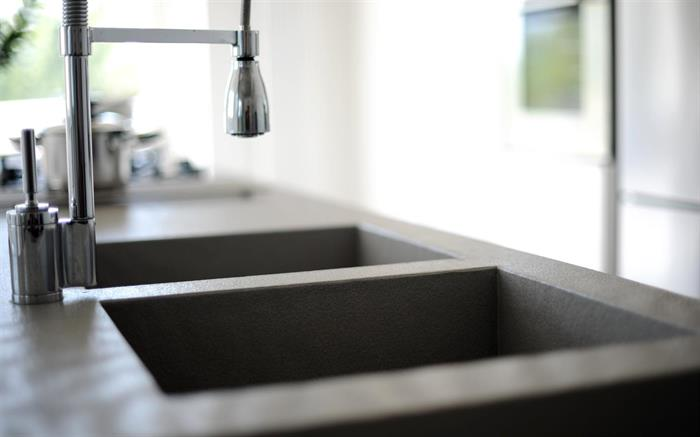 Group marmi rega progettazione e realizzazione di - Materiali top cucine ...